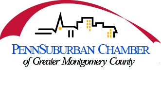 Mary Fran Bontempo speaker at the Penn Suburban Chamber of Commerce