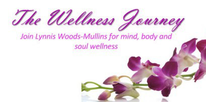 Mary Fran Bontempo on the Wellness Journey